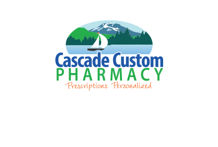 Cascade Custom Pharmacy
