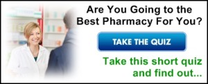 Are You Going to the Best Pharmacy For You?
