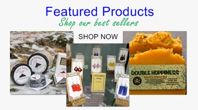 Cascade Custom Pharmacy Featured Products