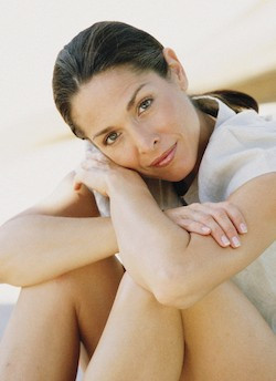 Hormone replacement therapy can resotre hormonal balance in both men and women